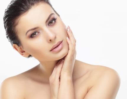 בעיות נפוצות בעור הפנים